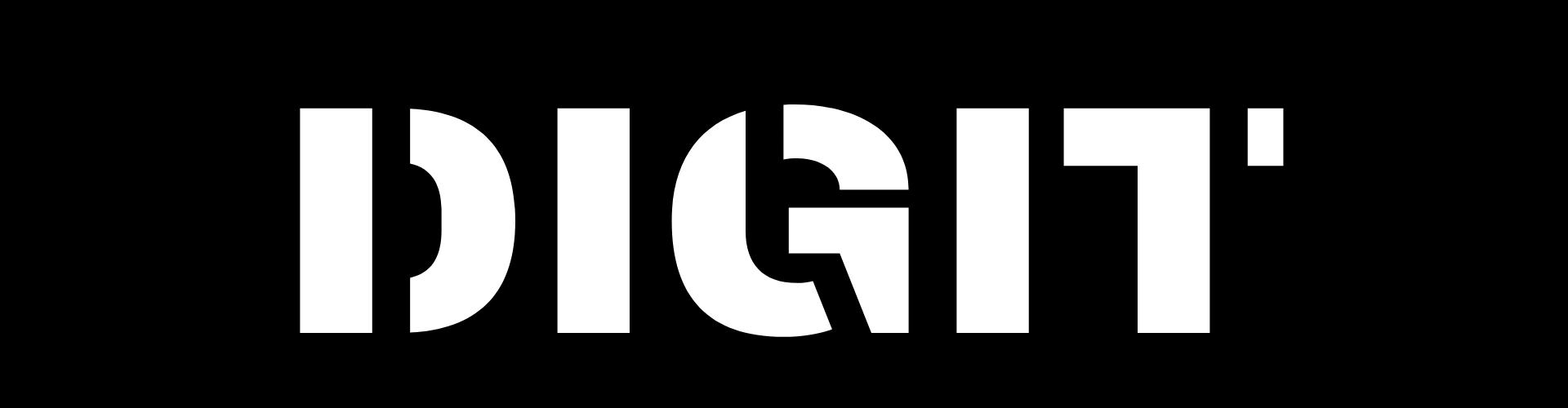 Logo of Designer